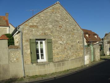 Maison Champcueil &bull; <span class='offer-area-number'>40</span> m² environ &bull; <span class='offer-rooms-number'>2</span> pièces