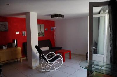 Appartement Hendaye &bull; <span class='offer-area-number'>35</span> m² environ &bull; <span class='offer-rooms-number'>2</span> pièces