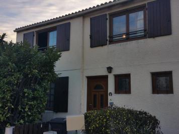 Maison St Martin de Crau &bull; <span class='offer-area-number'>94</span> m² environ &bull; <span class='offer-rooms-number'>4</span> pièces