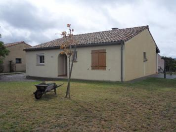 Maison St Martin Lalande &bull; <span class='offer-area-number'>102</span> m² environ &bull; <span class='offer-rooms-number'>4</span> pièces