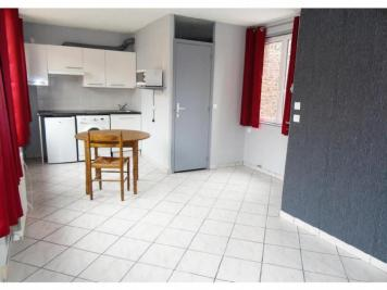 Appartement Linselles &bull; <span class='offer-area-number'>23</span> m² environ &bull; <span class='offer-rooms-number'>1</span> pièce