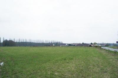 Terrain Avilly St Leonard &bull; <span class='offer-area-number'>1 249</span> m² environ