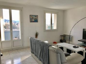 Appartement Marseille &bull; <span class='offer-area-number'>48</span> m² environ &bull; <span class='offer-rooms-number'>2</span> pièces