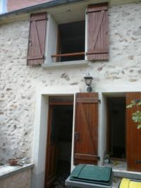 Maison Pavant &bull; <span class='offer-area-number'>83</span> m² environ &bull; <span class='offer-rooms-number'>4</span> pièces