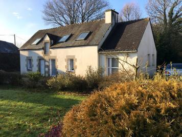 Maison Moustoir Remungol &bull; <span class='offer-area-number'>65</span> m² environ &bull; <span class='offer-rooms-number'>3</span> pièces