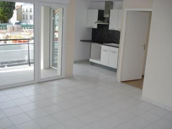 Appartement Reims &bull; <span class='offer-area-number'>49</span> m² environ &bull; <span class='offer-rooms-number'>2</span> pièces