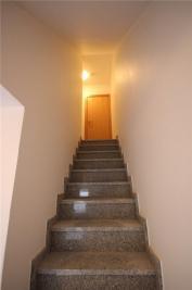 Appartement Audun le Tiche &bull; <span class='offer-area-number'>64</span> m² environ &bull; <span class='offer-rooms-number'>5</span> pièces