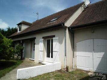 Maison Caisnes &bull; <span class='offer-area-number'>126</span> m² environ &bull; <span class='offer-rooms-number'>5</span> pièces