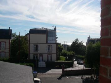 Appartement St Pair sur Mer &bull; <span class='offer-area-number'>52</span> m² environ &bull; <span class='offer-rooms-number'>3</span> pièces