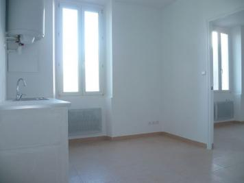 Appartement Carqueiranne &bull; <span class='offer-area-number'>30</span> m² environ &bull; <span class='offer-rooms-number'>1</span> pièce