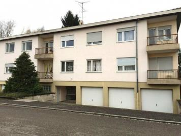 Appartement St Louis &bull; <span class='offer-area-number'>30</span> m² environ &bull; <span class='offer-rooms-number'>1</span> pièce