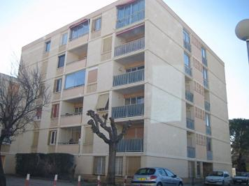 Appartement Lunel &bull; <span class='offer-area-number'>84</span> m² environ &bull; <span class='offer-rooms-number'>3</span> pièces