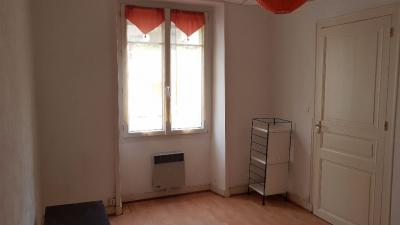 Appartement Nantes &bull; <span class='offer-area-number'>27</span> m² environ &bull; <span class='offer-rooms-number'>2</span> pièces