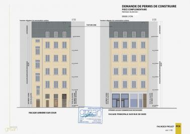 Loft Lyon 06 &bull; <span class='offer-rooms-number'>6</span> pièces