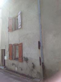 Maison Vertrieu &bull; <span class='offer-area-number'>74</span> m² environ &bull; <span class='offer-rooms-number'>3</span> pièces