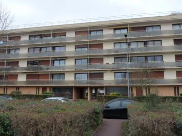 Appartement Le Mee sur Seine &bull; <span class='offer-area-number'>61</span> m² environ &bull; <span class='offer-rooms-number'>3</span> pièces