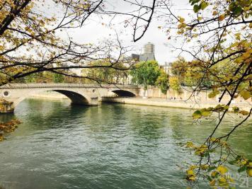 Appartement Paris 04 &bull; <span class='offer-area-number'>10</span> m² environ &bull; <span class='offer-rooms-number'>1</span> pièce
