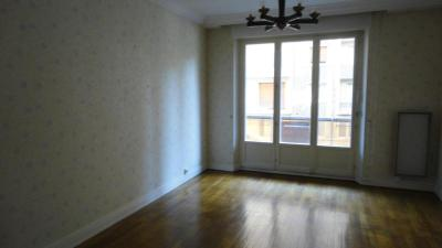 Appartement Grenoble &bull; <span class='offer-area-number'>69</span> m² environ &bull; <span class='offer-rooms-number'>3</span> pièces