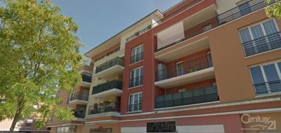 Appartement Conflans Ste Honorine &bull; <span class='offer-area-number'>64</span> m² environ &bull; <span class='offer-rooms-number'>3</span> pièces