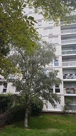 Appartement Pantin &bull; <span class='offer-area-number'>50</span> m² environ &bull; <span class='offer-rooms-number'>2</span> pièces