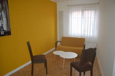 Appartement Marcq en Baroeul &bull; <span class='offer-area-number'>33</span> m² environ &bull; <span class='offer-rooms-number'>2</span> pièces
