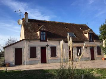 Maison Briantes &bull; <span class='offer-area-number'>165</span> m² environ &bull; <span class='offer-rooms-number'>5</span> pièces