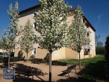 Appartement St Jean d Ardieres &bull; <span class='offer-area-number'>50</span> m² environ &bull; <span class='offer-rooms-number'>2</span> pièces