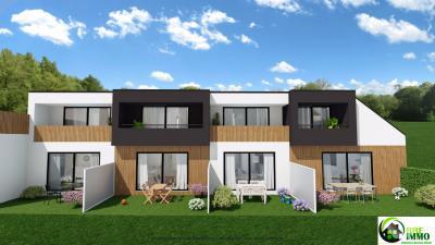 Maison Sotteville les Rouen &bull; <span class='offer-area-number'>71</span> m² environ &bull; <span class='offer-rooms-number'>3</span> pièces