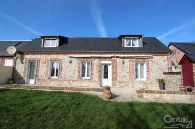 Maison Valmont &bull; <span class='offer-area-number'>115</span> m² environ &bull; <span class='offer-rooms-number'>4</span> pièces