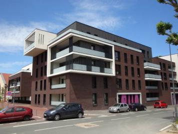Appartement Rouen &bull; <span class='offer-area-number'>69</span> m² environ &bull; <span class='offer-rooms-number'>3</span> pièces