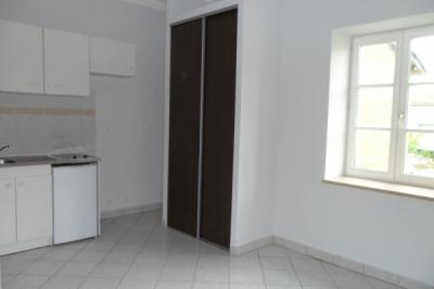 Appartement Chatillon sur Chalaronne &bull; <span class='offer-area-number'>36</span> m² environ &bull; <span class='offer-rooms-number'>1</span> pièce