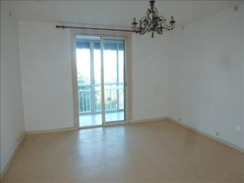 Appartement Les Milles &bull; <span class='offer-area-number'>28</span> m² environ &bull; <span class='offer-rooms-number'>1</span> pièce