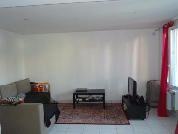 Appartement Ris Orangis &bull; <span class='offer-area-number'>24</span> m² environ &bull; <span class='offer-rooms-number'>1</span> pièce
