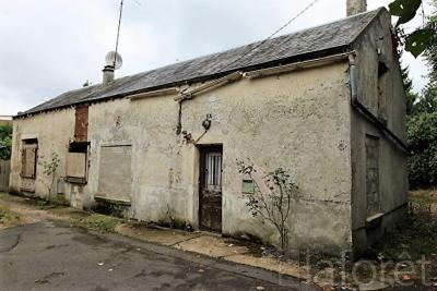 Maison Bois d Arcy &bull; <span class='offer-area-number'>73</span> m² environ &bull; <span class='offer-rooms-number'>5</span> pièces