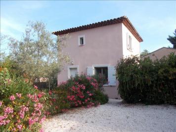 Maison La Seyne sur Mer &bull; <span class='offer-area-number'>100</span> m² environ &bull; <span class='offer-rooms-number'>5</span> pièces