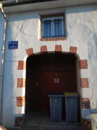 Appartement Mont de Marsan &bull; <span class='offer-area-number'>17</span> m² environ &bull; <span class='offer-rooms-number'>1</span> pièce