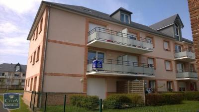 Appartement Criquetot L Esneval &bull; <span class='offer-area-number'>72</span> m² environ &bull; <span class='offer-rooms-number'>3</span> pièces