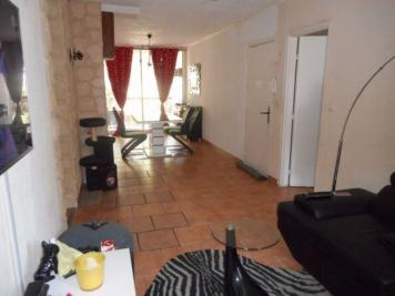 Appartement Martigues &bull; <span class='offer-area-number'>66</span> m² environ &bull; <span class='offer-rooms-number'>3</span> pièces