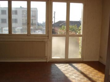 Appartement Le Coteau &bull; <span class='offer-area-number'>48</span> m² environ &bull; <span class='offer-rooms-number'>2</span> pièces