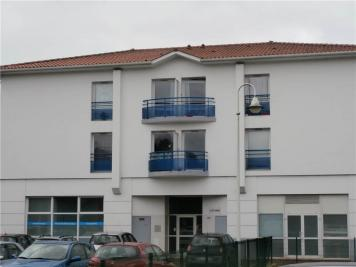 Appartement Anglet &bull; <span class='offer-area-number'>20</span> m² environ &bull; <span class='offer-rooms-number'>1</span> pièce
