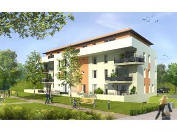 Appartement Hoenheim &bull; <span class='offer-area-number'>67</span> m² environ &bull; <span class='offer-rooms-number'>3</span> pièces