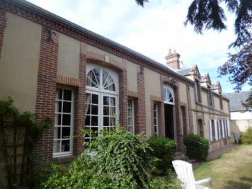 Maison Nogent le Roi &bull; <span class='offer-area-number'>130</span> m² environ &bull; <span class='offer-rooms-number'>7</span> pièces