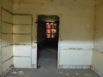 Maison Nouzonville &bull; <span class='offer-area-number'>100</span> m² environ &bull; <span class='offer-rooms-number'>3</span> pièces