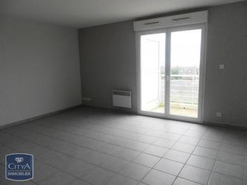 Appartement Pleumeur Bodou &bull; <span class='offer-area-number'>47</span> m² environ &bull; <span class='offer-rooms-number'>2</span> pièces