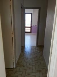 Appartement St Bonnet le Chateau &bull; <span class='offer-area-number'>90</span> m² environ &bull; <span class='offer-rooms-number'>4</span> pièces