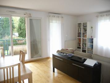 Appartement Emerainville &bull; <span class='offer-area-number'>65</span> m² environ &bull; <span class='offer-rooms-number'>3</span> pièces