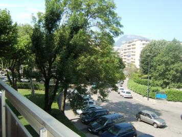 Appartement Grenoble &bull; <span class='offer-area-number'>55</span> m² environ &bull; <span class='offer-rooms-number'>2</span> pièces