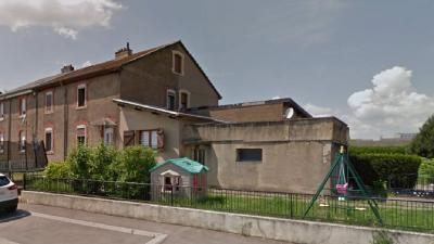Maison Boulange &bull; <span class='offer-area-number'>86</span> m² environ &bull; <span class='offer-rooms-number'>4</span> pièces