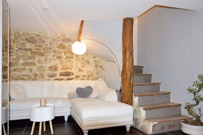Maison Bouzigues &bull; <span class='offer-area-number'>70</span> m² environ &bull; <span class='offer-rooms-number'>3</span> pièces