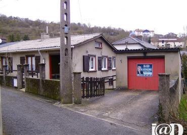 Maison Rosselange &bull; <span class='offer-area-number'>86</span> m² environ &bull; <span class='offer-rooms-number'>4</span> pièces